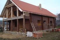 Rąstinis namas (17)