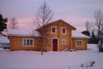Rąstinis namas (62)