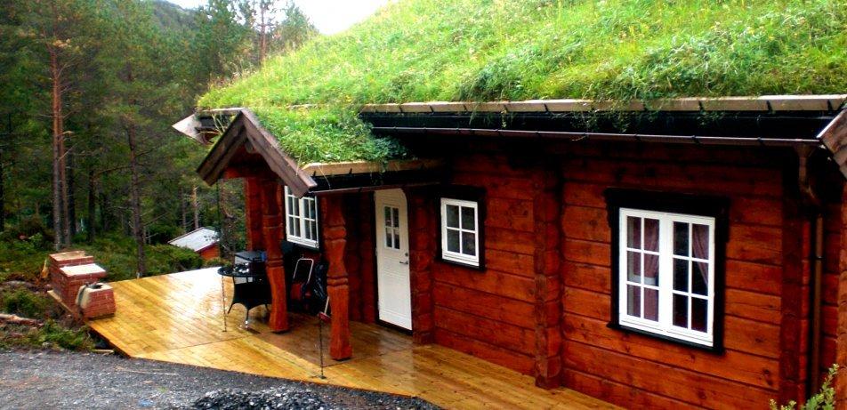 maison en bois suedoise best maison cle sur porte cube maison basse energie bois with maison en. Black Bedroom Furniture Sets. Home Design Ideas